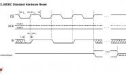 痞子衡嵌入式:串行NOR Flash的Continuous read模式下软复位后i.MXRT无法启动问题解决方案之SW Reset
