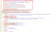 .net core迁移实践:项目文件csproj的转换