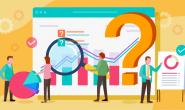 企业购买项目管理软件时需要考虑什么?