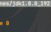 Java bean 链式获取成员变量无需判空的工具设计