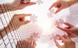 浅谈:企业发展和内容管理系统有何联系?