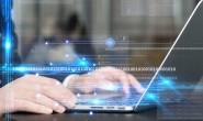 Java 开源办公开发平台 O2OA V5.4.0 发布 | 设计元素搜索功能上线