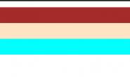 HTML常用标签总结 [建议收藏]