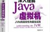 双非本科拿到阿里腾讯字节,分享Java后端路线