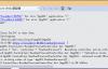 手把手教你AspNetCore WebApi:Serilog(日志)