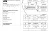 【分布式—基础】数据模型与查询语言