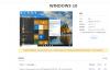 安装Windows10操作系统 – 初学者系列 – 学习者系列文章