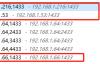 记一次公司mssql server密码频繁被改的事件