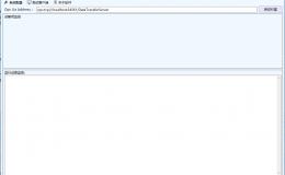 C# OPC UA服务器