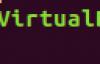 把编译好的ko文件加载模块时出错:Error: could not insert module hello_world.ko: Invalid module format