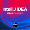 使用IntelliJ IDEA 2020.2.2 x64 新建java项目并且输出Hello World