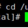 Elasticsearch安装-linux环境-新手小白
