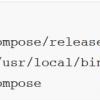 Docker上搭建Visual Studio Code Server