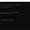 ORA-12514: TNS: 监听程序当前无法识别连接描述符中请求的服务 解决方案