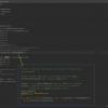 Java – 【集合框架一:概述】List、Map、Set