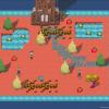 基于Unity的2d动画游戏——————-c#开发