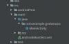 [FFmpeg万能音频播放器]解码音频数据(三)