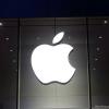 国行 iPhone 12/Pro/Max双卡模式支持5G网络;支付宝推出「晚点付」功能;MySQL 8.0.22 GA|极客头条