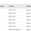 Win10系统从NVIDIA driver版本匹配开始配置Keras训练环境