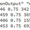 OpenCV开发笔记(七十二):红胖子8分钟带你使用opencv+dnn+tensorFlow识别物体