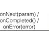 RxJava与Retrofit的碰撞