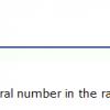 C语言实现猜数字小游戏及伪随机数简述