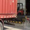 装卸区域预警系统/装卸物流行业现状及发展趋势分析/装卸作业时如何