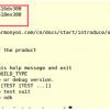 鸿蒙OS开源代码精要解读之——init