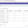 【SaaS-Export项目】 – 04 前台AdminLTE介绍与入门使用,AdminLTE汉化版下载,搭建一个AdminLTE入门页面