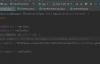 安卓takephoto v4.1.0开源库在新版安卓API29无法拍照修剪代码修改的两种方法