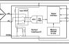 外设驱动库开发笔记16:MS5536C压力变送器驱动