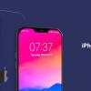 达人评测:iphone12和华为p40pro哪个更值得入手