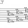 蓝桥杯单片机必备知识 —— (2)关闭LED灯,BUZZ以及零碎知识