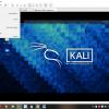 kali如何安装VMwaretools