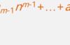 for循环中每条语句执行的次数以及时间复杂度的计算