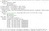 Linux实验5——Apache、虚拟主机