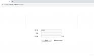 Loadrunner与kylinPET的能力对比测试–web动态请求