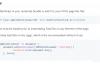解决移动端click事件的300毫秒延迟