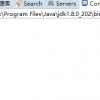 Java ThreadLocal使用