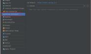 Java获取微信公众号新增用户事件