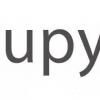 全真教程:Windows环境Jupyter Notebook安装、运行和工作文件夹配置