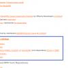 RabbitMQ(一)Linux RabbitMQ 下载安装