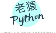 音视频剪辑 DIY:用 Python 快速入门音视频剪辑