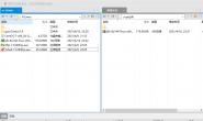 【Linux 5】安装jdk和MySQL