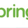 手写Spring AOP,快来瞧一瞧看一看撒!