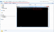 SpringBoot+MyBatisPlus+Vue 前后端分离项目快速搭建【前端篇】【快速生成后端代码、封装结果集、增删改查、模糊查找】【毕设基础框架】