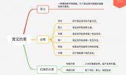 《数据库系统概论》5.0——常见约束 大学生学习笔记(主键 外键)