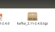 【全网详解】从0到1搭建双十一实时交易数据展示平台——Spark+Kafka构建实时分析系统