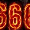 图文详解   33个Python关键字,一口吃掉一个!