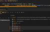 JDK又在写Bug!告诉你为何Java NIO的ByteBuffer这么垃圾!